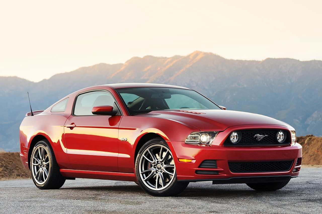 Mustang Gt Rental >> Rent 2014 Ford Mustang Gt Auto Rentals Miami